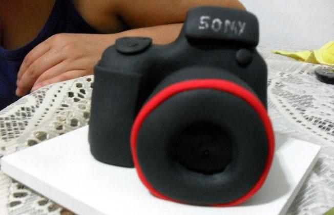 Bolo-camera-fotografo (26)