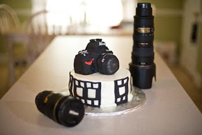 Bolo-camera-fotografo (33)