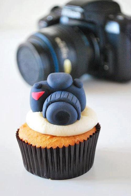 Bolo-camera-fotografo (4)