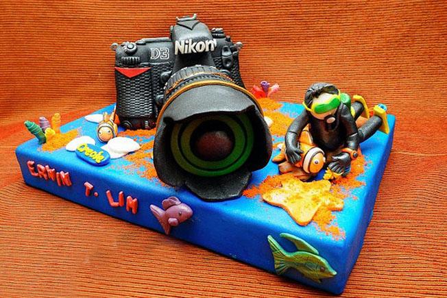 Bolo-camera-fotografo (8)