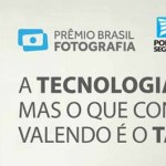 Prêmio Brasil Fotografia 2013 | Regulamento, inscrição, prêmios e informações