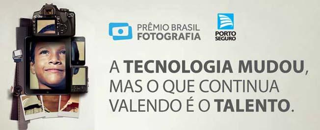 Premio Brasil Fotografia 2013