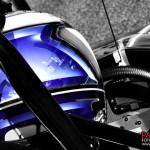 Trabalho em foco: 7ª e 8ª etapa do Campeonato Paulista de Automobilismo 2013