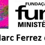 Abertas as inscrições para o XIII Prêmio Funarte Marc Ferrez de Fotografia
