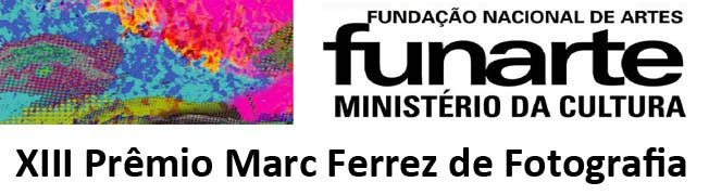 XIII-13-Premio-Marc-Ferrez-de-Fotografia-Funarte