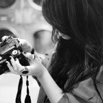 Aprenda como fazer uma boa foto