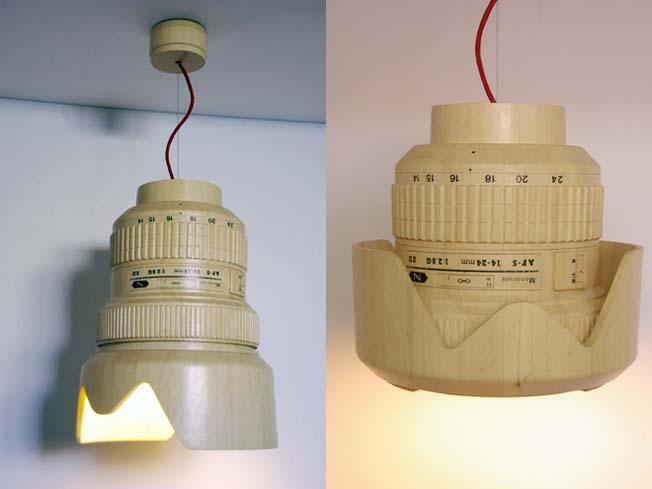 Luminaria-lente-camera-dsrl-paparazzi (2)