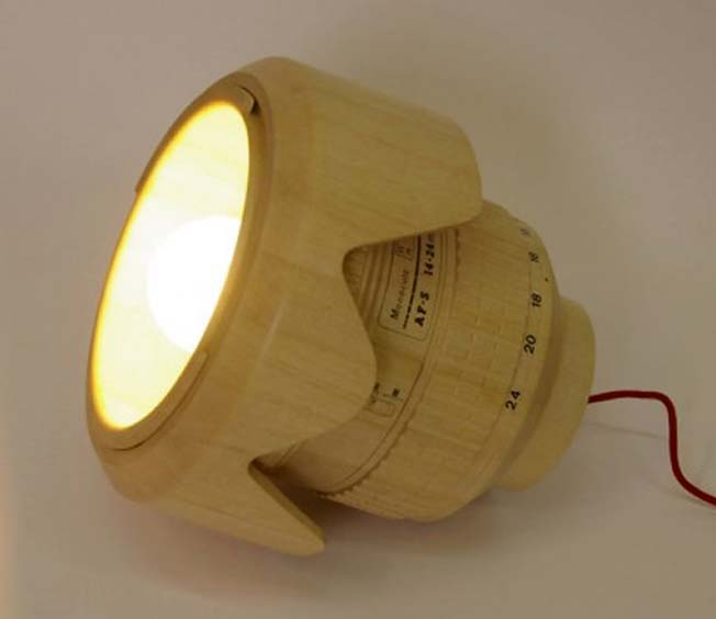 Luminaria-lente-camera-dsrl-paparazzi (3)