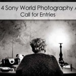 Sony World Photography Awards 2014 | Regulamento, inscrição, prêmios e informações