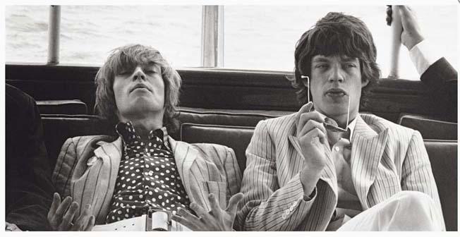 Linda-McCartney-livro (10)