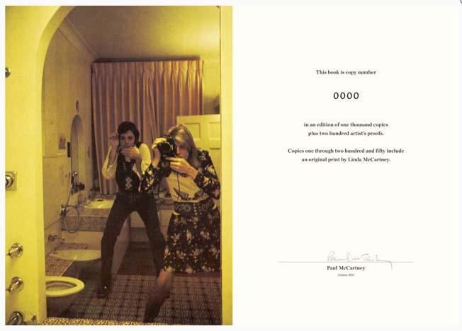 Linda-McCartney-livro (11)