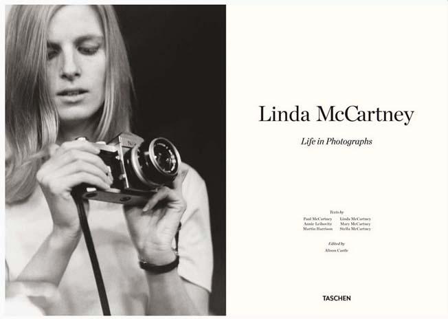 Linda-McCartney-livro (12)
