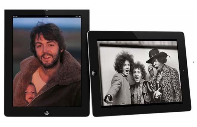 Linda-McCartney-livro (13)