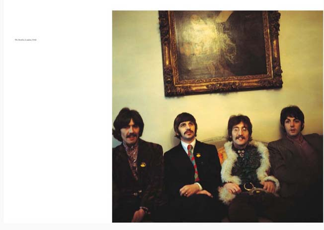 Linda-McCartney-livro (4)