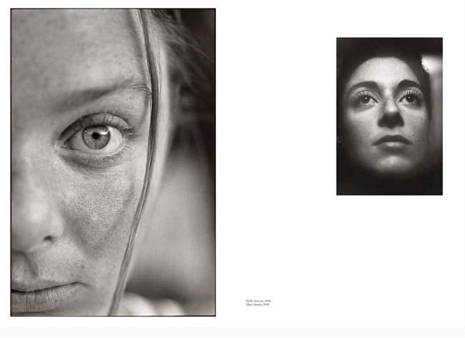 Linda-McCartney-livro (5)