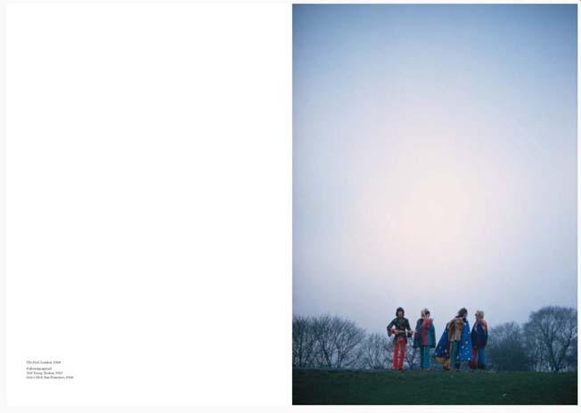 Linda-McCartney-livro (6)