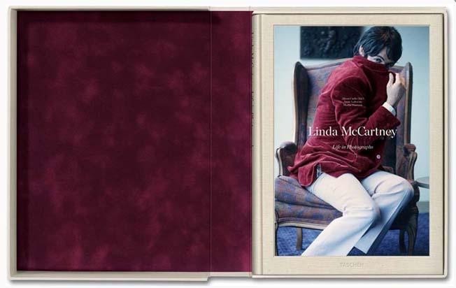 Linda-McCartney-livro (9)