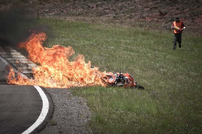 Moto1000GP-Fernando-Nunes Acidente-Alexsandro-Pires (10)