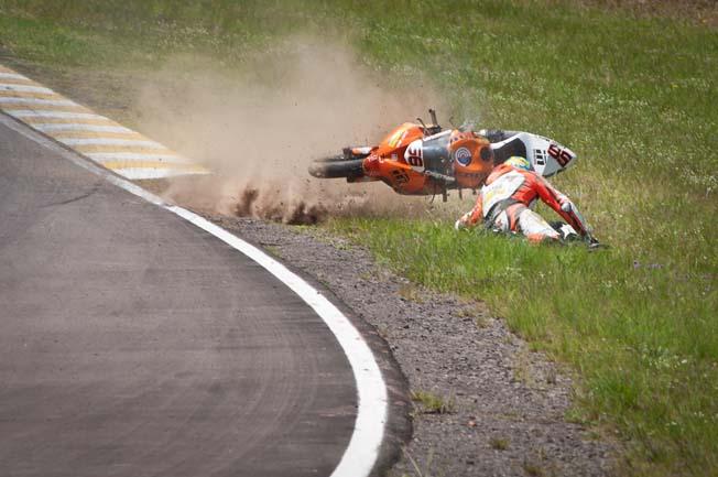 Moto1000GP-Fernando-Nunes Acidente-Alexsandro-Pires (3)