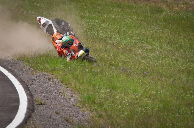 Moto1000GP-Fernando-Nunes Acidente-Alexsandro-Pires (4)