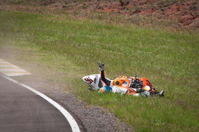 Moto1000GP-Fernando-Nunes Acidente-Alexsandro-Pires (5)