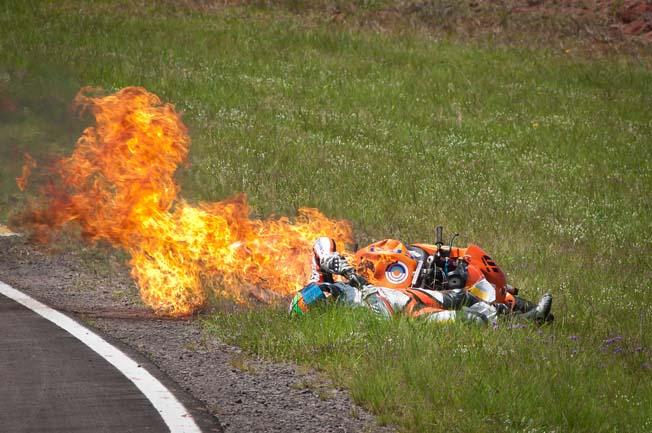 Moto1000GP-Fernando-Nunes Acidente-Alexsandro-Pires (6)