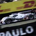 Trabalho em foco: Le Mans - 6 horas de São Paulo (FIA-WEC)
