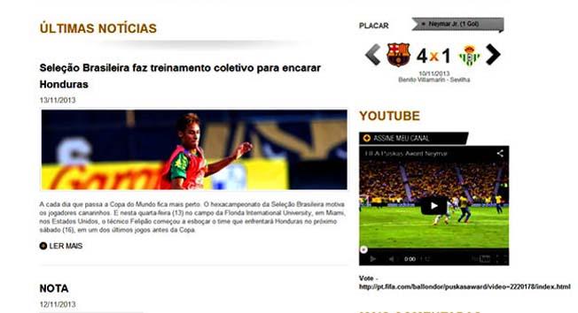 fotografo-processa-jogador-neymar