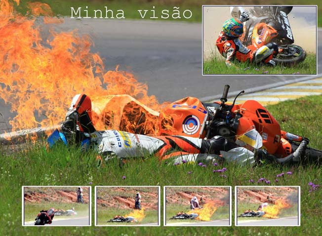 sergio-sanderson-salva-piloto (4)