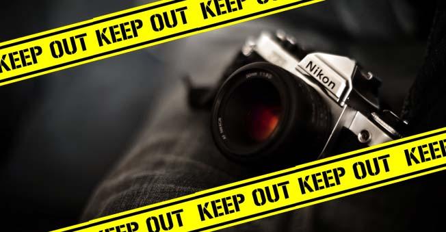 Nikon-senha-protecao-patente 01