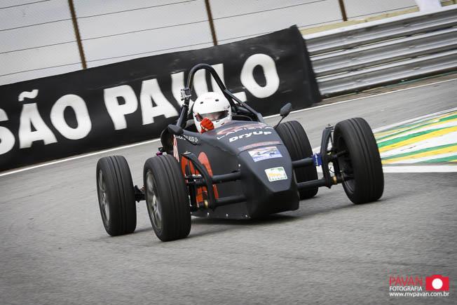 Fotos 2 etapa Camp Paulista Automobilismo 2014-IMG_1640