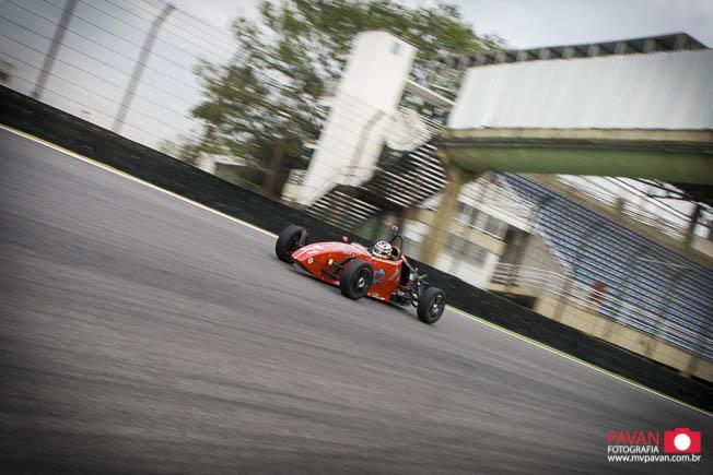 Fotos 2 etapa Camp Paulista Automobilismo 2014-IMG_1682
