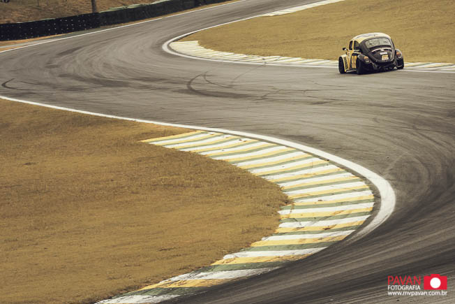 Fotos 2 etapa Camp Paulista Automobilismo 2014-IMG_1792