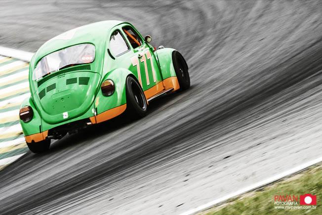 Fotos 2 etapa Camp Paulista Automobilismo 2014-IMG_1795