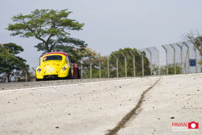 Fotos 2 etapa Camp Paulista Automobilismo 2014-IMG_1915