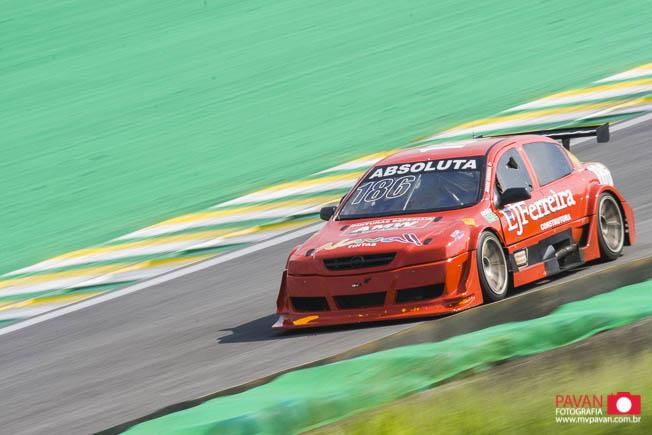 Fotos 2 etapa Camp Paulista Automobilismo 2014-IMG_1918