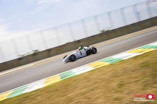 Fotos 2 etapa Camp Paulista Automobilismo 2014-IMG_2085