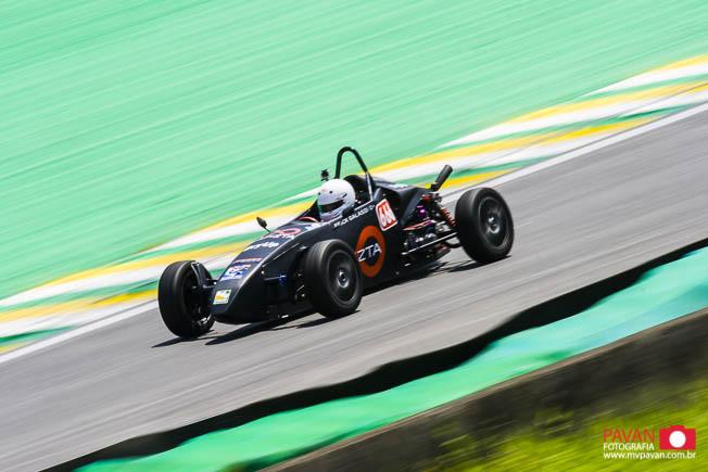 Fotos 2 etapa Camp Paulista Automobilismo 2014-IMG_2093