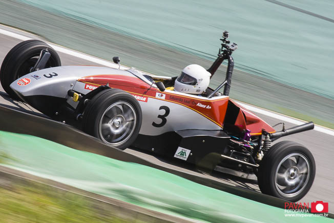 Fotos 2 etapa Camp Paulista Automobilismo 2014-IMG_2109
