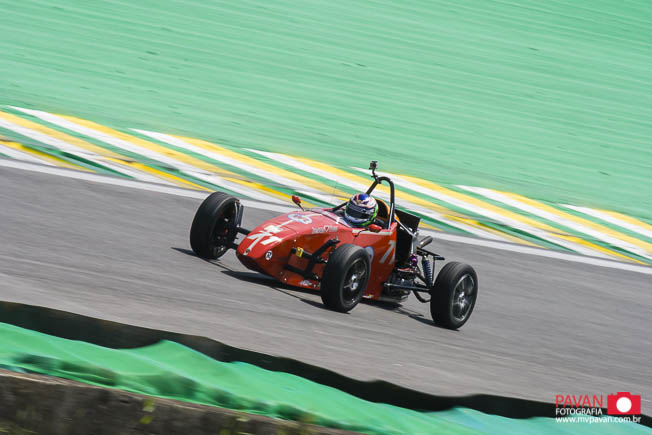 Fotos 2 etapa Camp Paulista Automobilismo 2014-IMG_2115