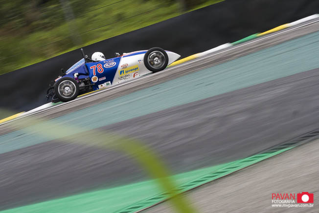 Fotos 2 etapa Camp Paulista Automobilismo 2014-IMG_2209