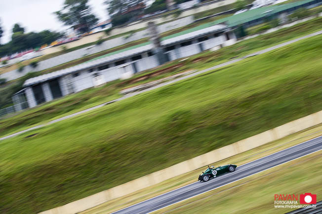 Fotos 2 etapa Camp Paulista Automobilismo 2014-IMG_2225