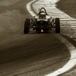 Trabalho em foco: 2ª etapa do Campeonato Paulista de Automobilismo 2014