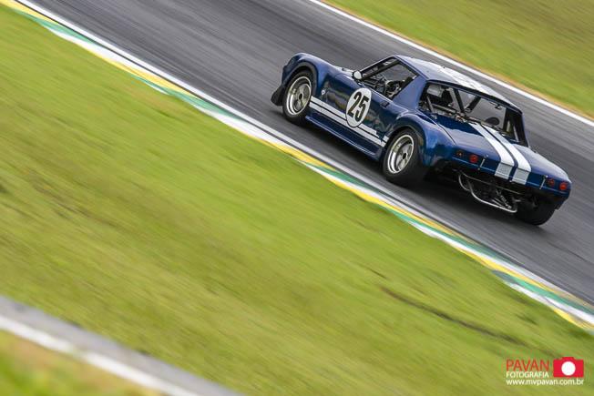 Fotos 2 etapa Camp Paulista Automobilismo 2014-IMG_2263