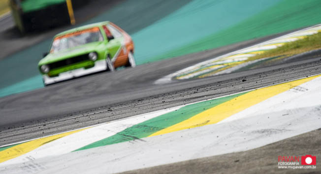 Fotos 2 etapa Camp Paulista Automobilismo 2014-IMG_2300