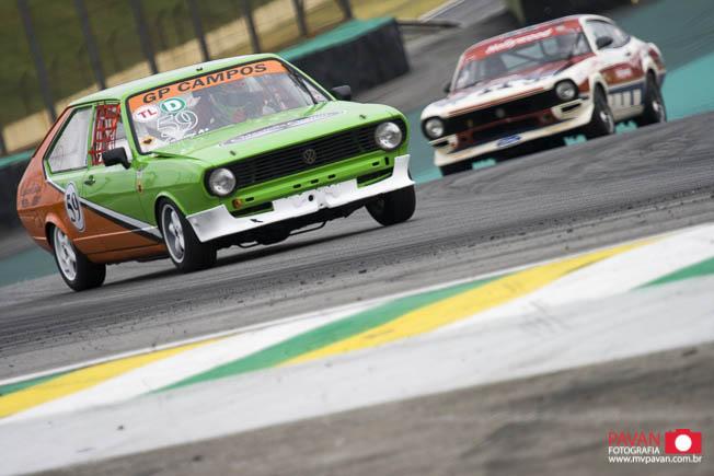 Fotos 2 etapa Camp Paulista Automobilismo 2014-IMG_2301