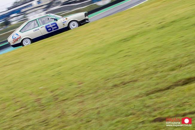 Fotos 2 etapa Camp Paulista Automobilismo 2014-IMG_2315