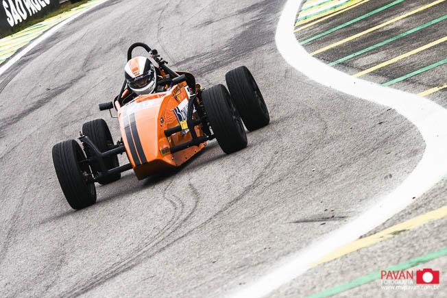 Fotos 2 etapa Camp Paulista Automobilismo 2014-IMG_2322