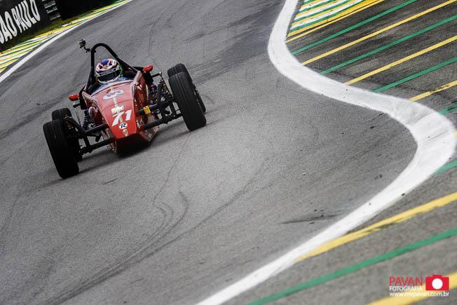 Fotos 2 etapa Camp Paulista Automobilismo 2014-IMG_2324