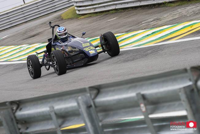 Fotos 2 etapa Camp Paulista Automobilismo 2014-IMG_2329